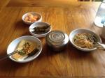 2014-09-18 Lunch Dimibang again 03