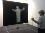 Kinect-driven.  Fun!