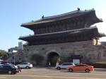 2014-10-11 Seoul City Wall 006