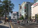 2014-10-11 Seoul City Wall 012