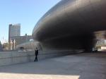2014-10-11 Seoul City Wall 024
