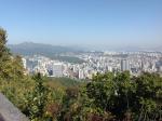 2014-10-11 Seoul City Wall 113