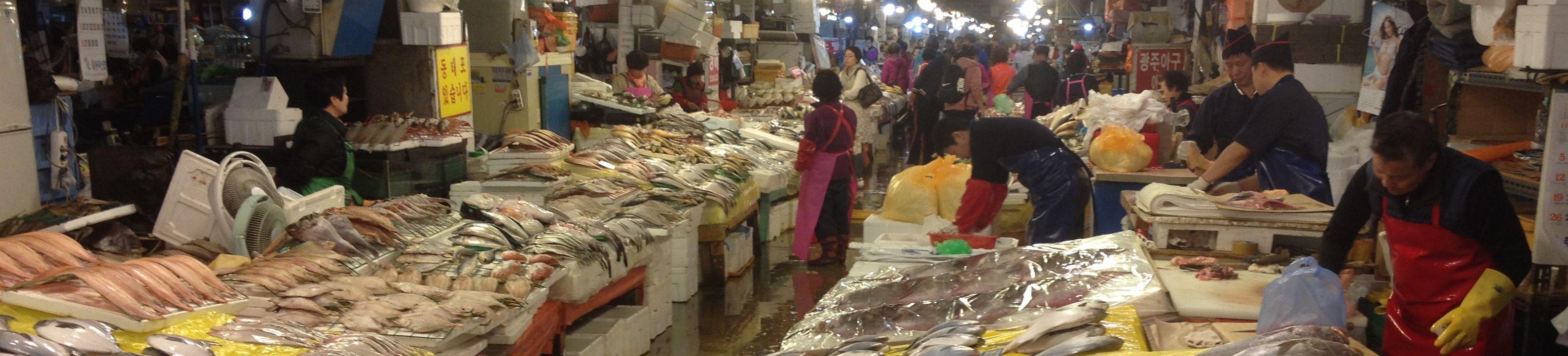 2015-04-18 Noryangjin Fish Mkt 063 banner