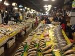 2015-04-18 Noryangjin Fish Mkt 064