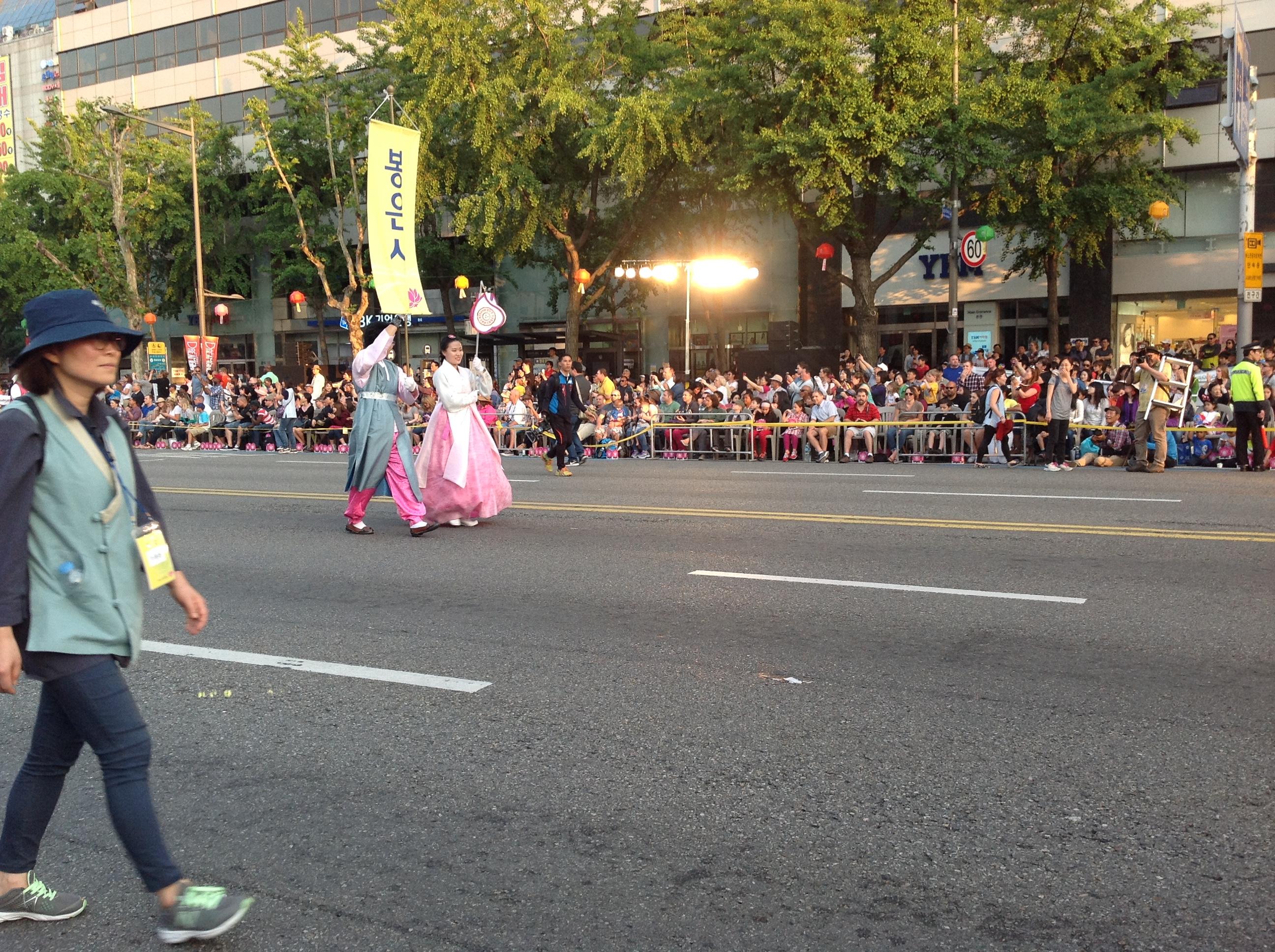 2015-05-16 Lantern Parade 013a