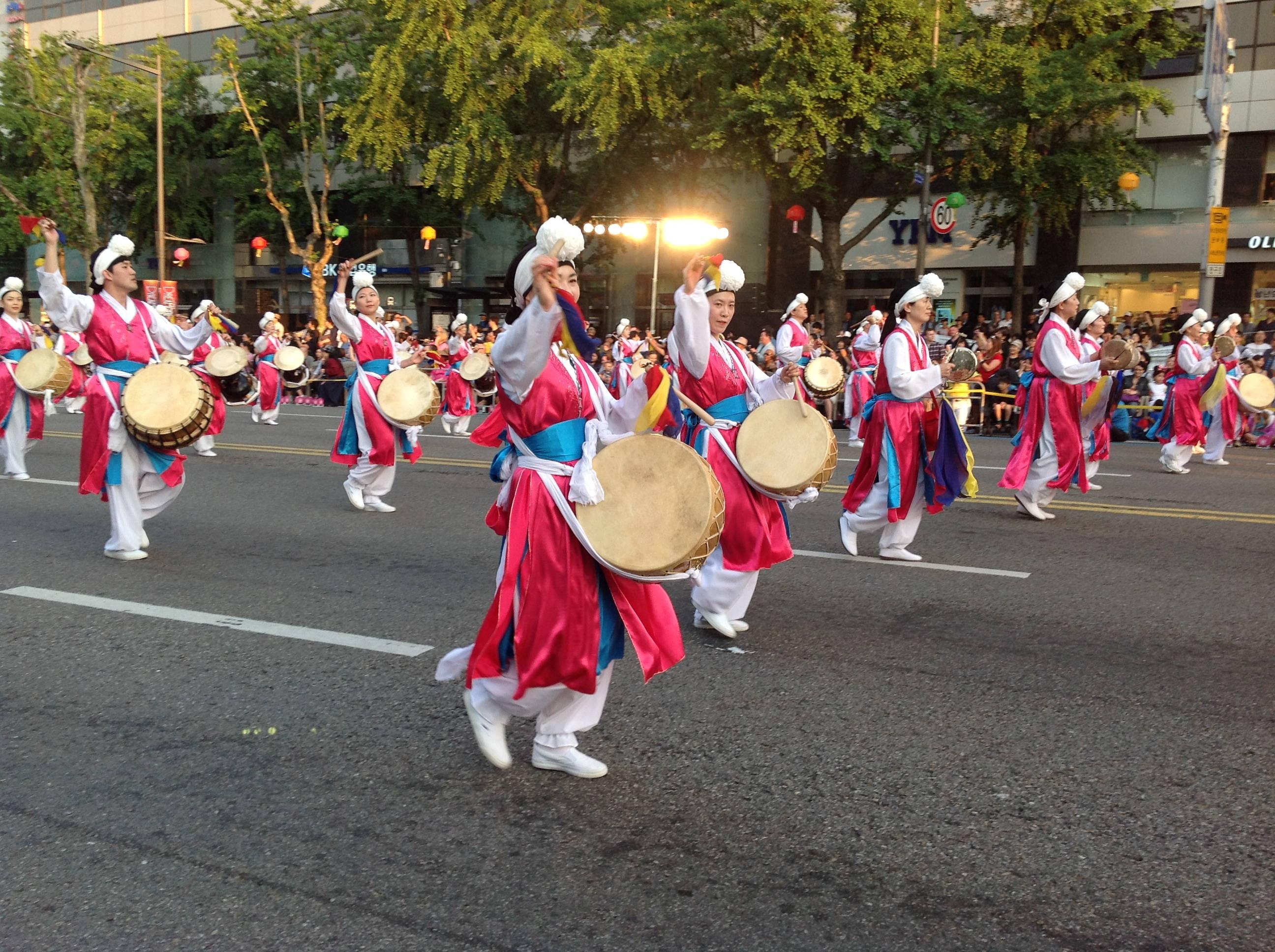 2015-05-16 Lantern Parade 016