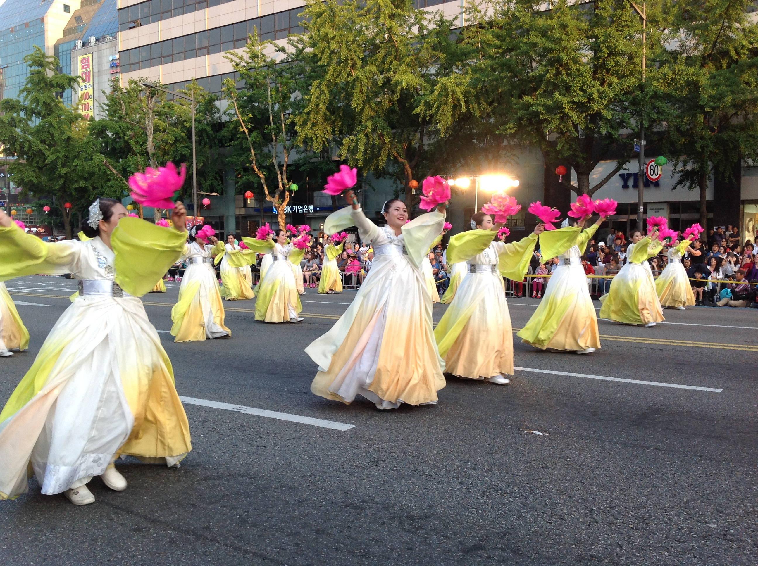 2015-05-16 Lantern Parade 023