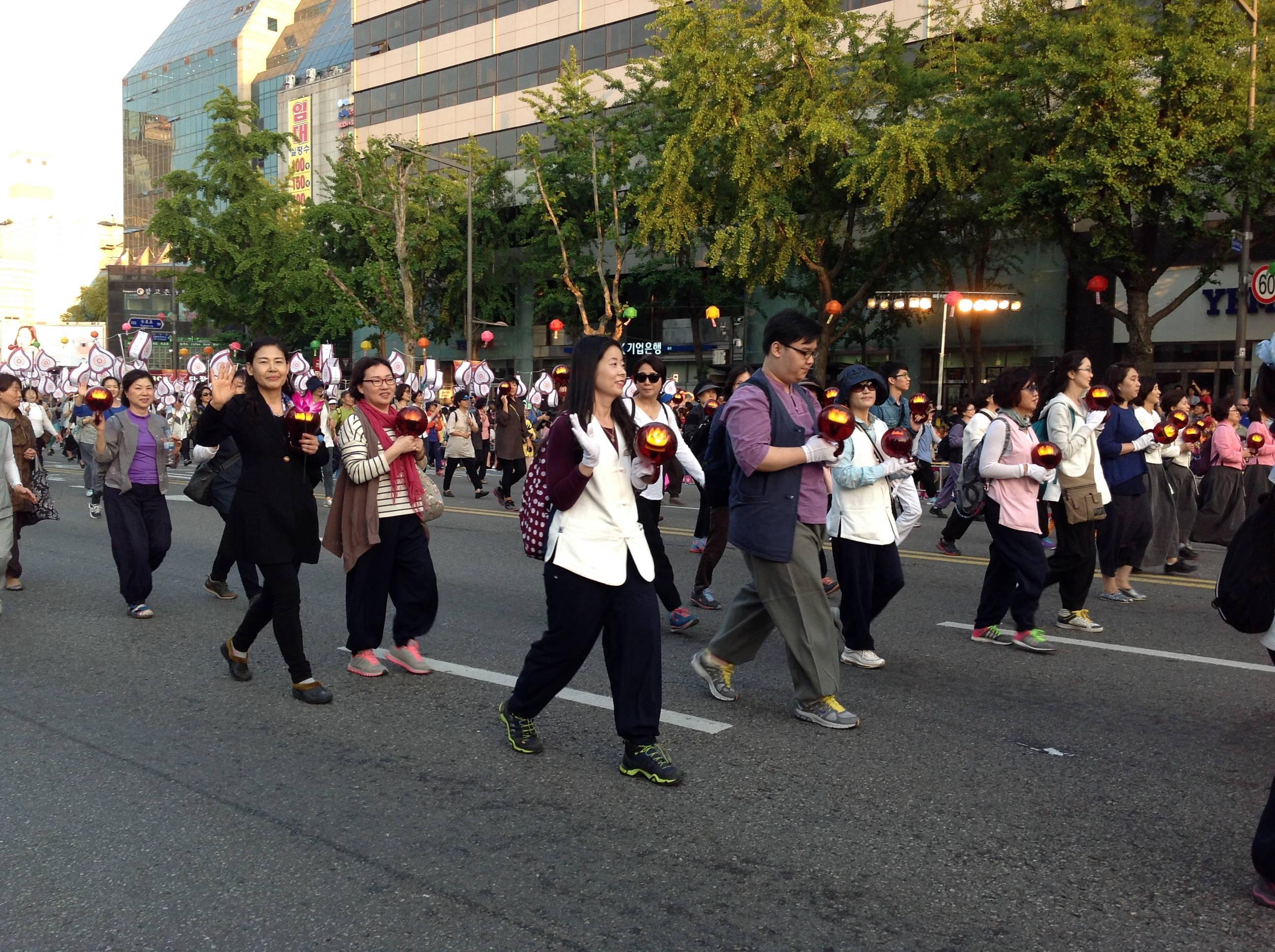 2015-05-16 Lantern Parade 028