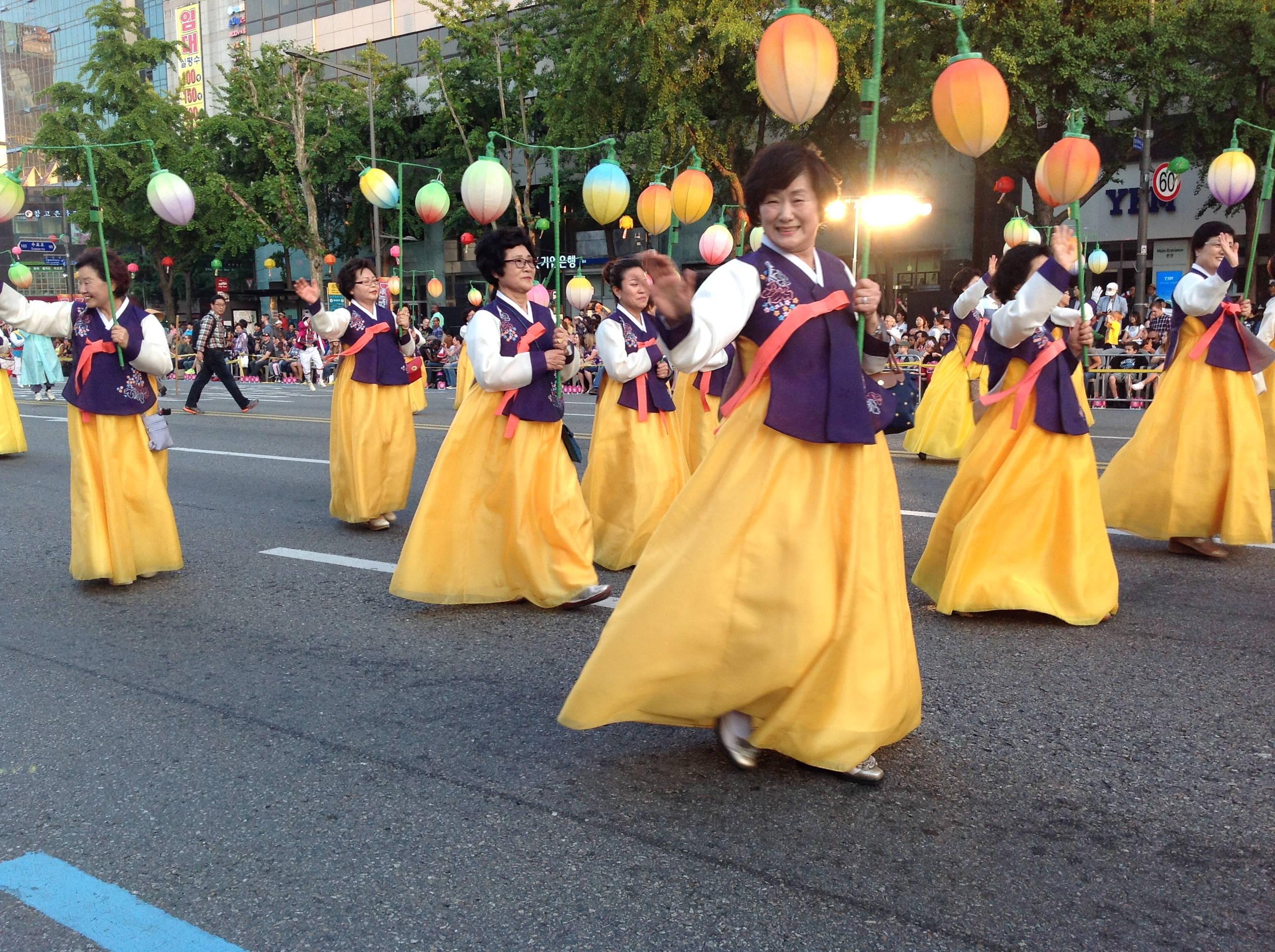 2015-05-16 Lantern Parade 042