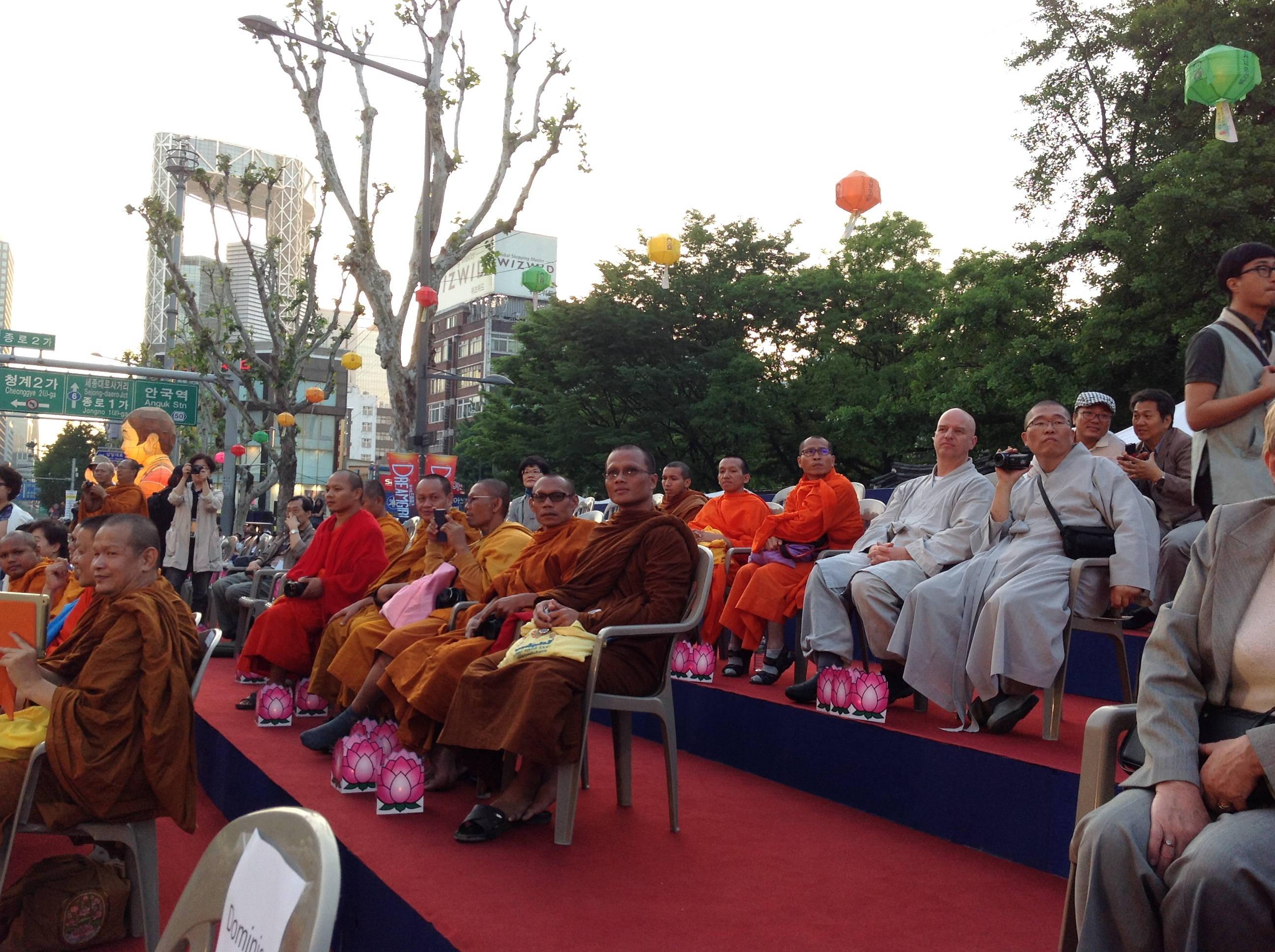 2015-05-16 Lantern Parade 045