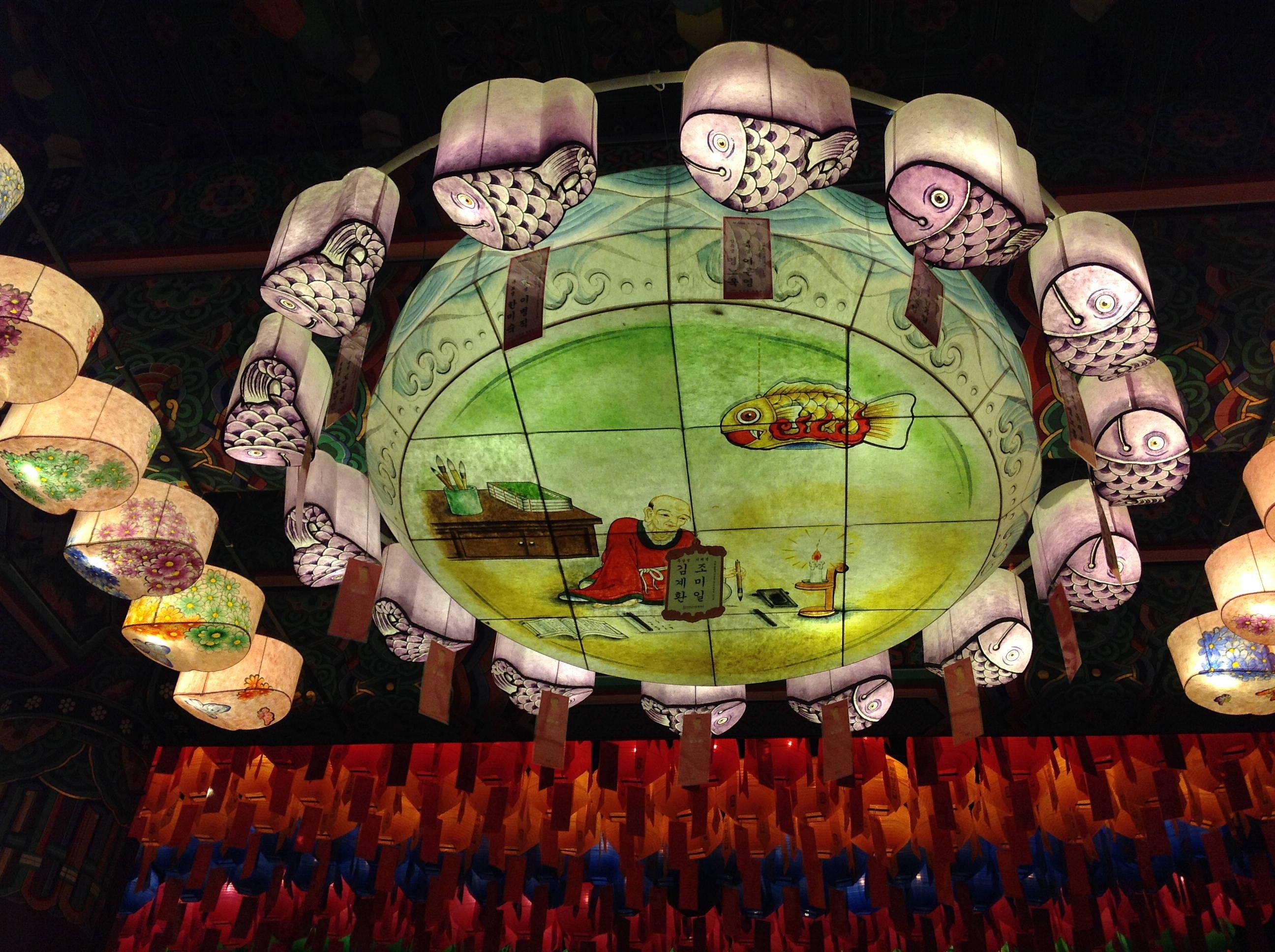 2015-05-16 Lantern Parade 183