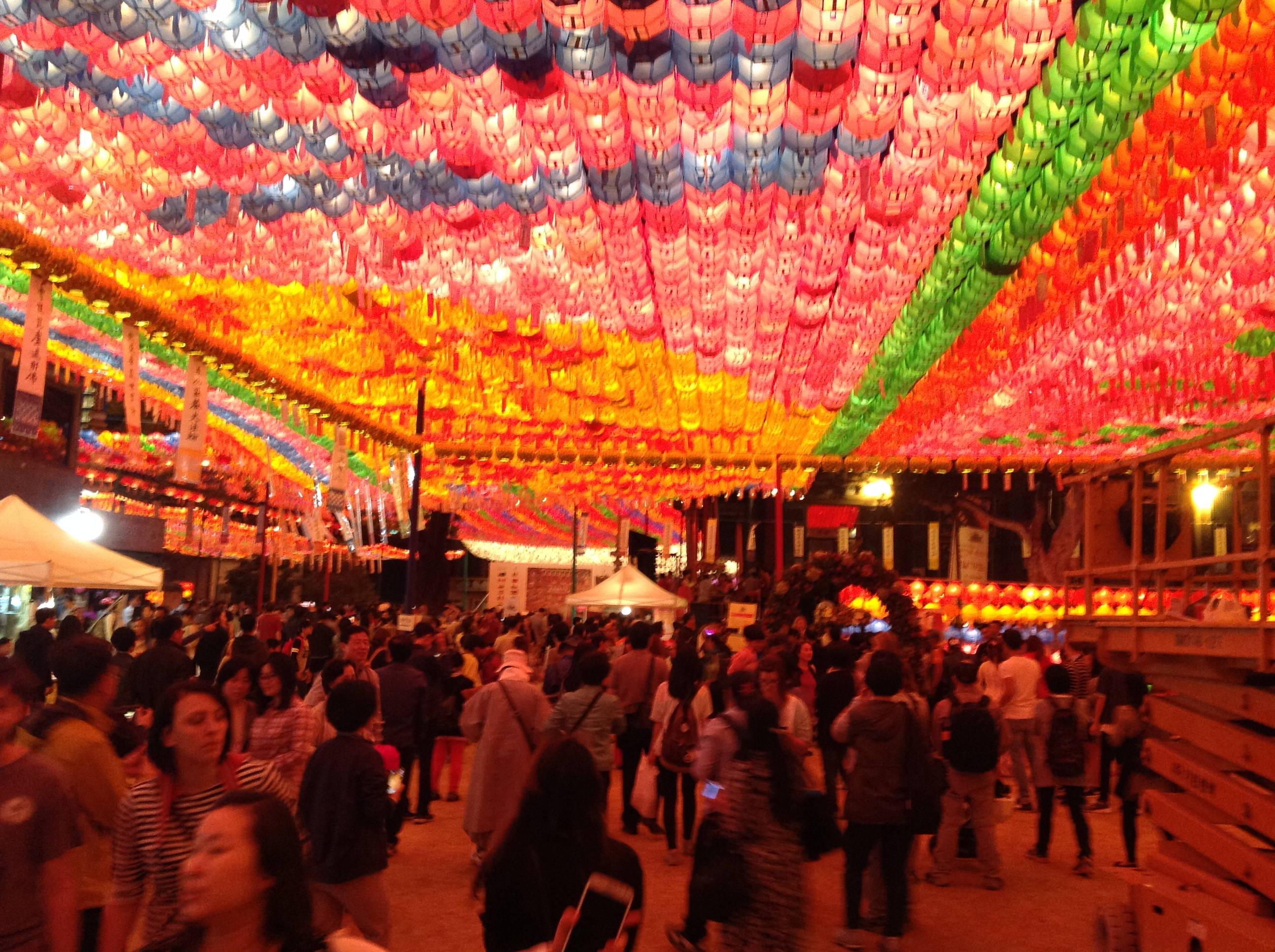 2015-05-16 Lantern Parade 188