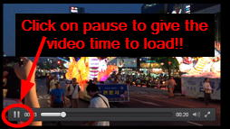 2015-05-16 Lantern Parade Give Video Time To Load